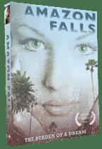 AF-dvd