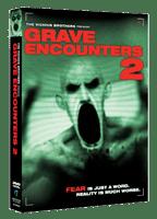 GE-DVD