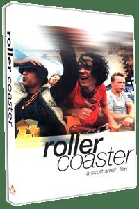 RollercoasterDVD