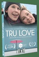 TruLove-DVD