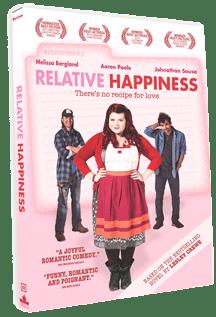 RH-dvd