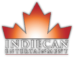 Indiecan Entertainment
